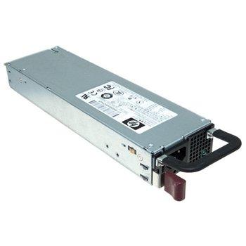 ZASILACZ HP DL 360 G3 325W 280127-001