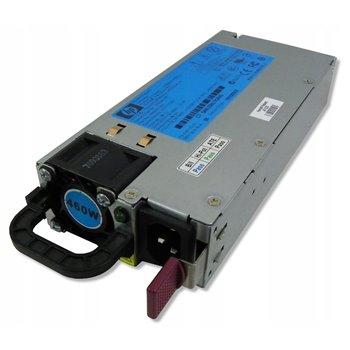 ZASILACZ HP DL360 DL380 ML350 460W 499249-001