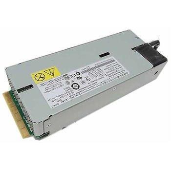ZASILACZ IBM EMERSON 750W X3550 X3650 M4 43X3313
