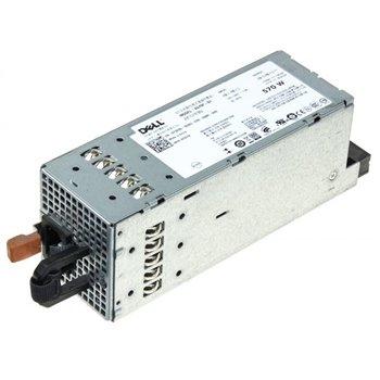 ZASILACZ DELL 570 W R710 T610 T710 0T327N