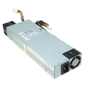DYSK DELL 146GB SAS 10K 3G 2,5'' RAMKA 0GP881