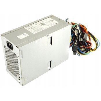 ZASILACZ DELL T7500 1100W 0R622G