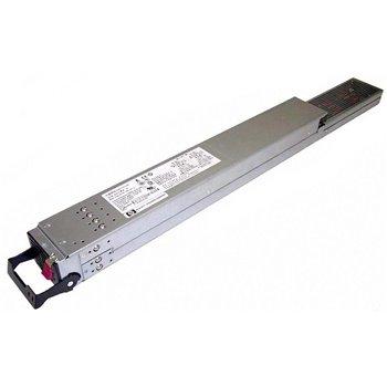 ZASILACZ HP BLADE C7000 2250W 398026-001