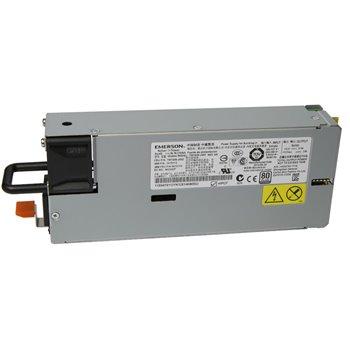Zasilacz IBM 750W x3560 M4 7001605-J000 94Y8113