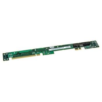 RISER BOARD DELL POWEREDGE 1950 PCI-e x8 0J7846