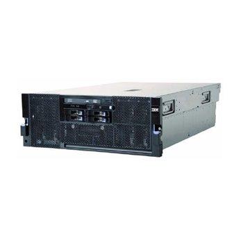 KABEL HP / AMPHENOL VHDCI - VHDCI długosc 2m FV+GW