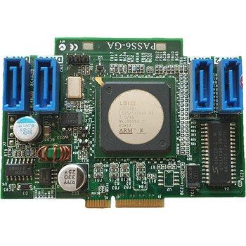 IBM MINI PCI EXPRESS ADAPTER INTELSTATION 43W8269