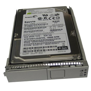 PROCESOR XEON QC X5560 2,80GHZ LGA1366 SLBF4 GW+FV