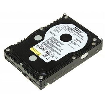 DYSK HP WD 80GB 10K SATA 3.5 WD800ADFD