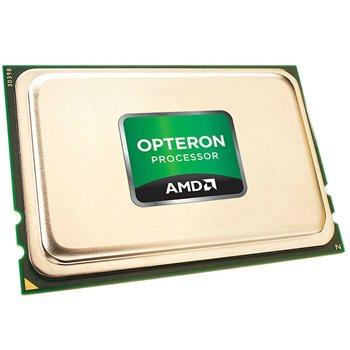 DELL T5500 2,66 SIX X5650 6GB 240GB SSD Q600 WIN10 PRO