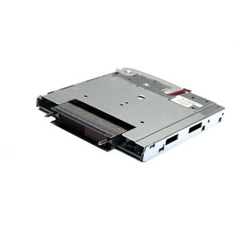 MODUL HP BLADE C7000 HSTNS-BC05 407296-001