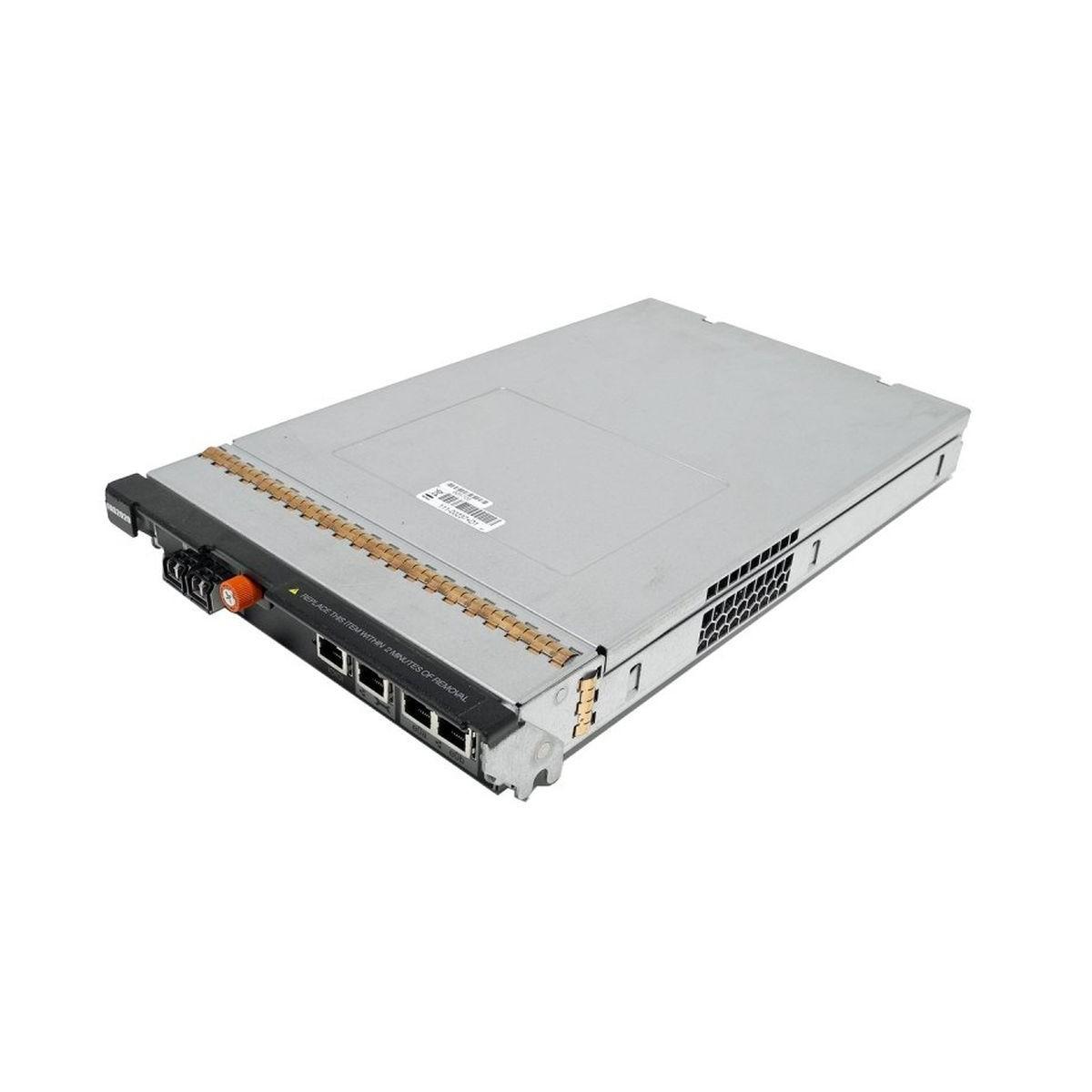 HP Z620 2.0 SIX E5-2620 8GB 240SSD K2000 WIN10 PRO
