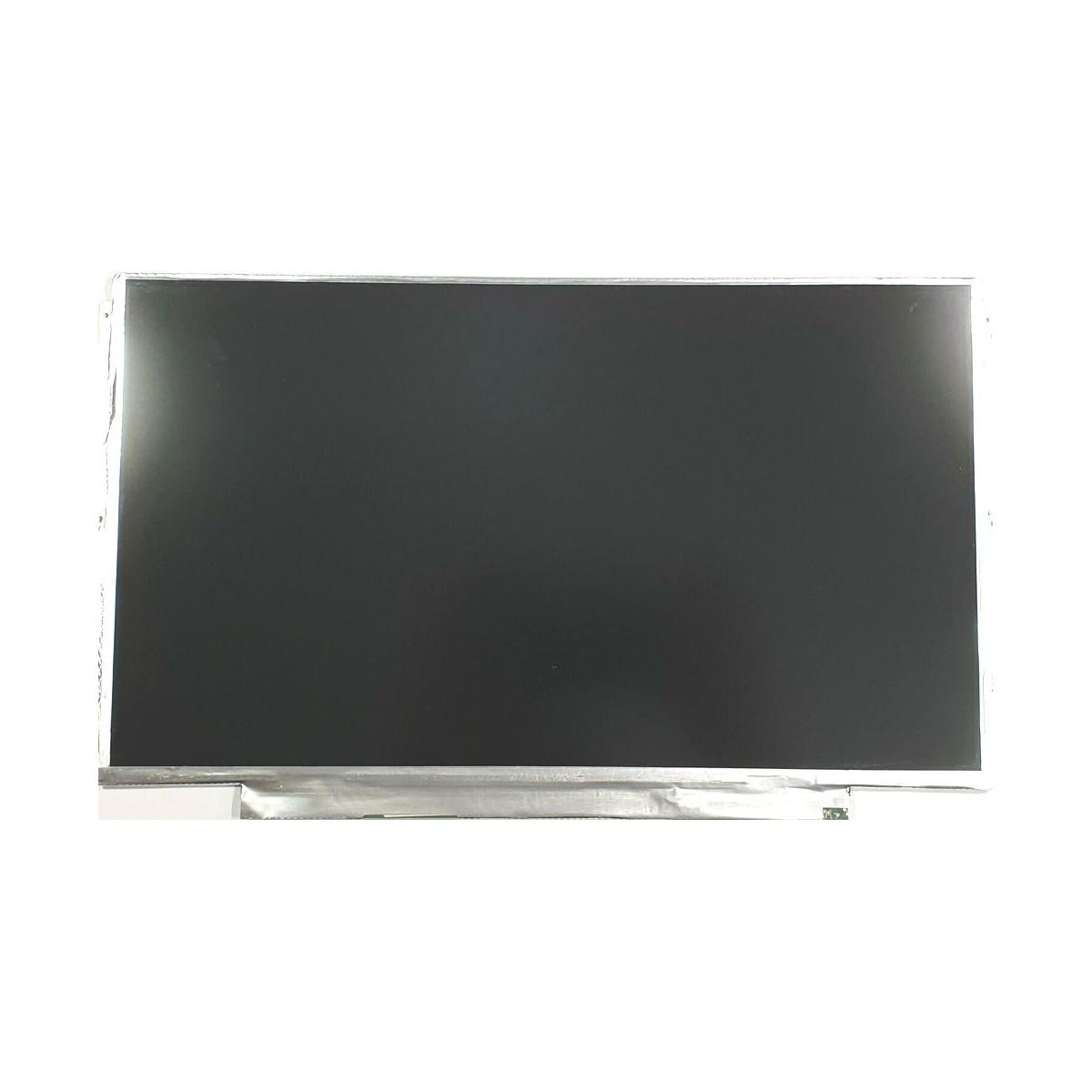 HP Z400 3.06QC W3550 12GB 1TB FX1800 WIN10 PRO