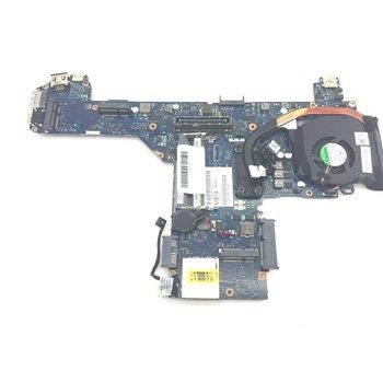 DYSK HP 146GB SAS 10K 6G 2,5'' 518194-001 GW FV
