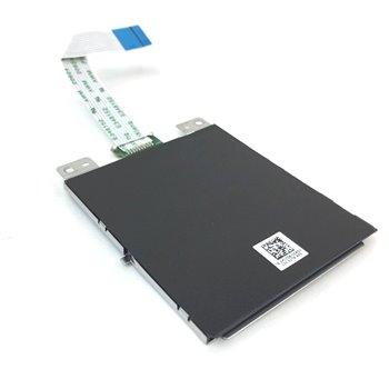 CZYTNIK SMART CARD DELL LATITUDE E6320 0Y170R