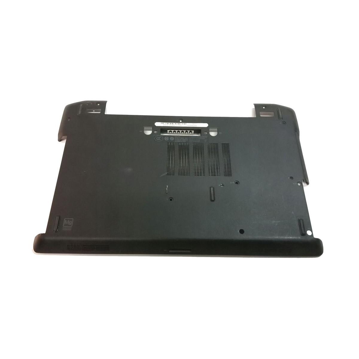 DYSK HP 146GB SAS 10K 3G 2,5'' 431954-003 GW FV