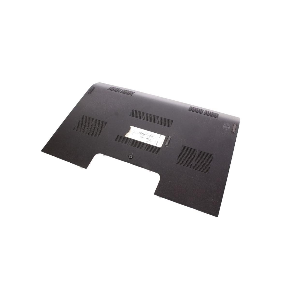 DYSK HP 146GB SAS 10K 3G 2,5'' 504015-002 GW FV