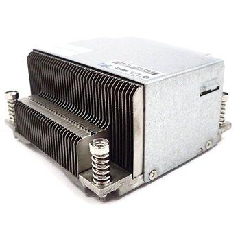 RADIATOR HP DL380e G8 663673-001 677090-001