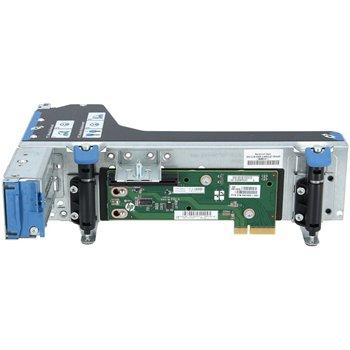 RISER CAGE HP DL380e G8 684895-001