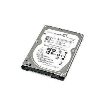 DELL ATI FIREPRO 2270 DMS59 512MB DDR3 PCI-E 0G9C76