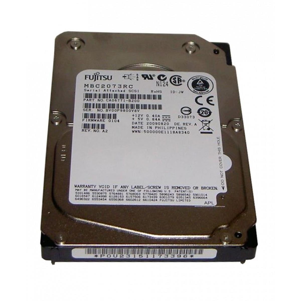 SWITCH HP A5500-48G JD375A 48x1GB 4xSFP GW FV