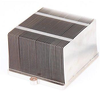 RADIATOR SUPERMICRO SNK-P0013 LGA940 AMD