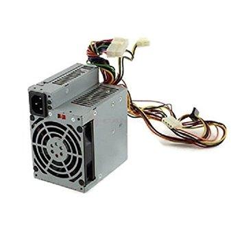 KARTA DELL iDRAC6 EXPRESS R210 R310 R510 0PPH2J