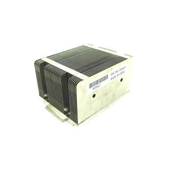 RADIATOR IBM INTELLIstation Z PRO 25R8832
