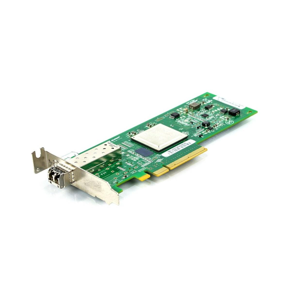 DYSK HP SEAGATE 300GB SAS 15K 6G 3,5'' 581312-001 GW FV