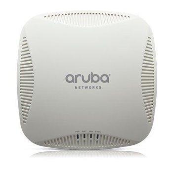 HP ARUBA JW213A IAP-205 802.11 WiFi ACCESS POINT