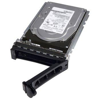 DELL CHEETAH 15K.4 146GB U320 SCSI 3,5 0DC959