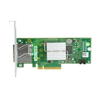 DYSK HP CHEETAH 15K.7 300GB SAS 3G 3,5 586592-001