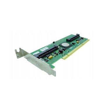 LSI LOGIC SAS3080X-R RAID KONTROLER PCI-X SAS SATA