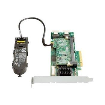 Zasilacz DELL sc1435 600W RD595 H600P-00