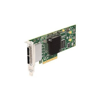 ORACLE LSI SAS 9200-8e 8-PORT 6Gb/s 7047853 LOW