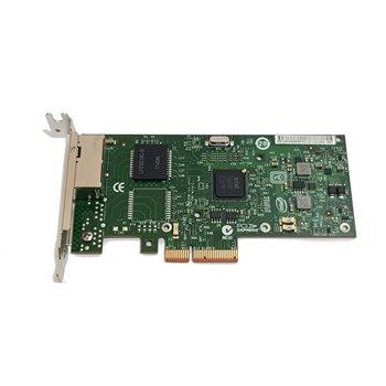KARTA SIECIOWA IBM I340-T2 2x1GBit 49Y4232