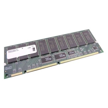 IBM x3500 2x2.83QC /48GB/2x2TB+2x146GB/RAID/2xPSU