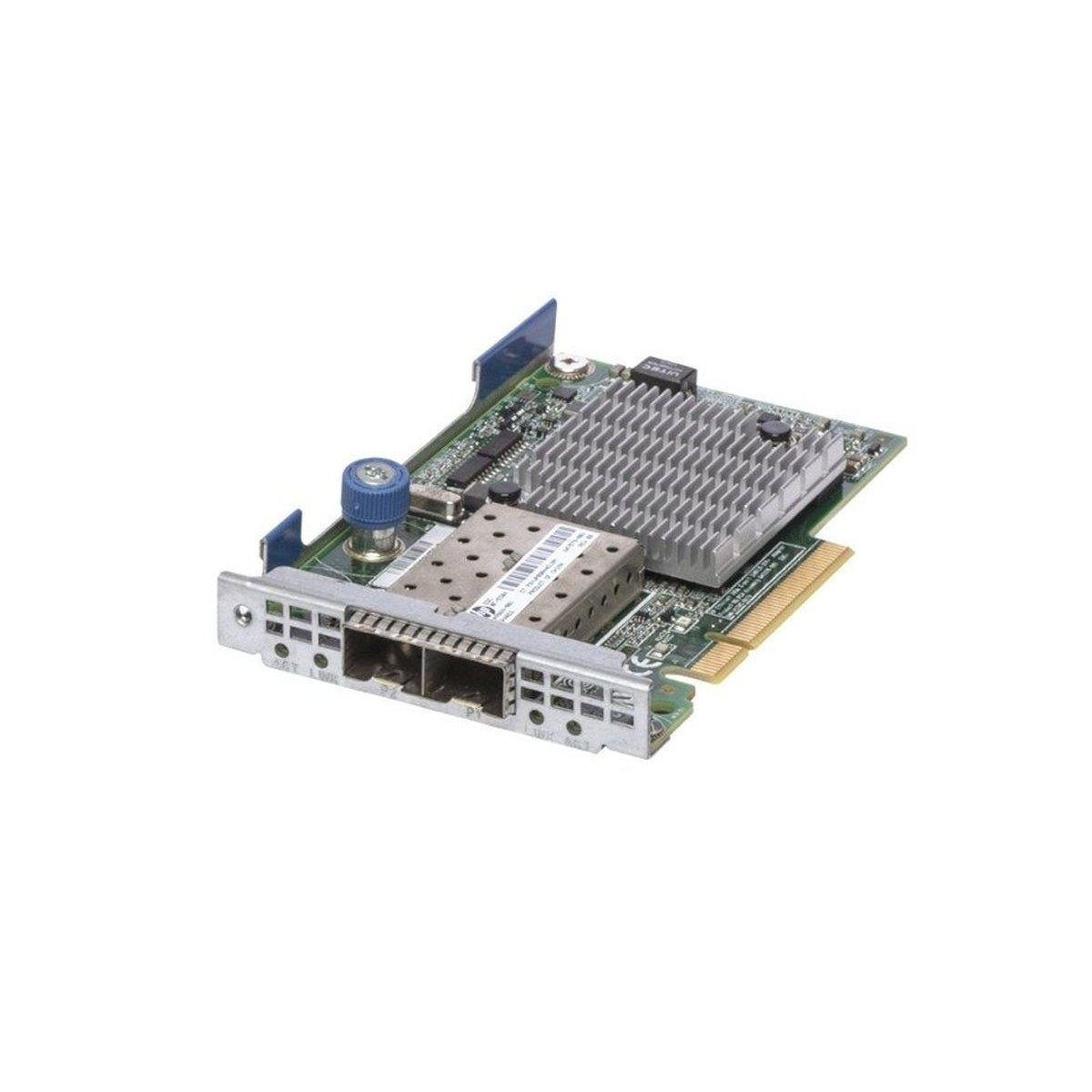 DELL WD VelociRaptor 300GB SATA 10K WD3000HLFS 0N965M