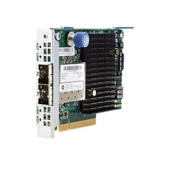 HP PCA FLR 2x10GB 556FLR-SFP 764460-001 732454-001