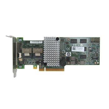 Nowy organizer kabli do Dell PowerEdge R510 R515 R710 0M770R
