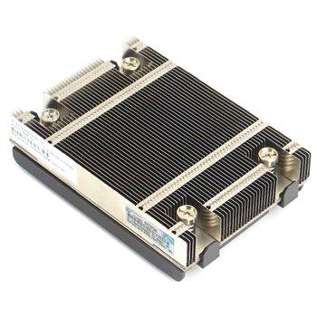 RADIATOR HP DL360p DL360e G8 734040-001