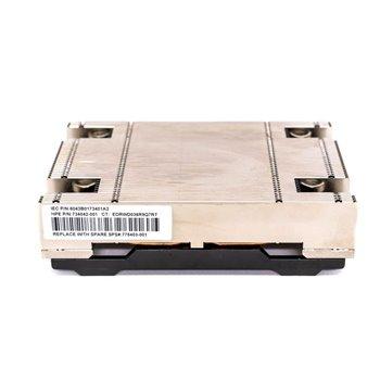 RADIATOR HP DL360 G9 734042-001