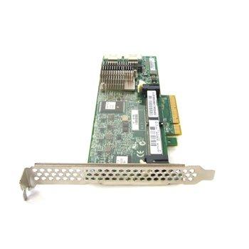 HP SMART ARRAY P420 2-PORT 631670-B21