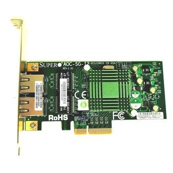 DELL T5500 2,66QC X5550 6GB 2xSAS NVS 295 WIN10 PRO