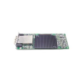 KARTA SIECIOWA IBM 10GB 2P SFP+VFA 90Y5099