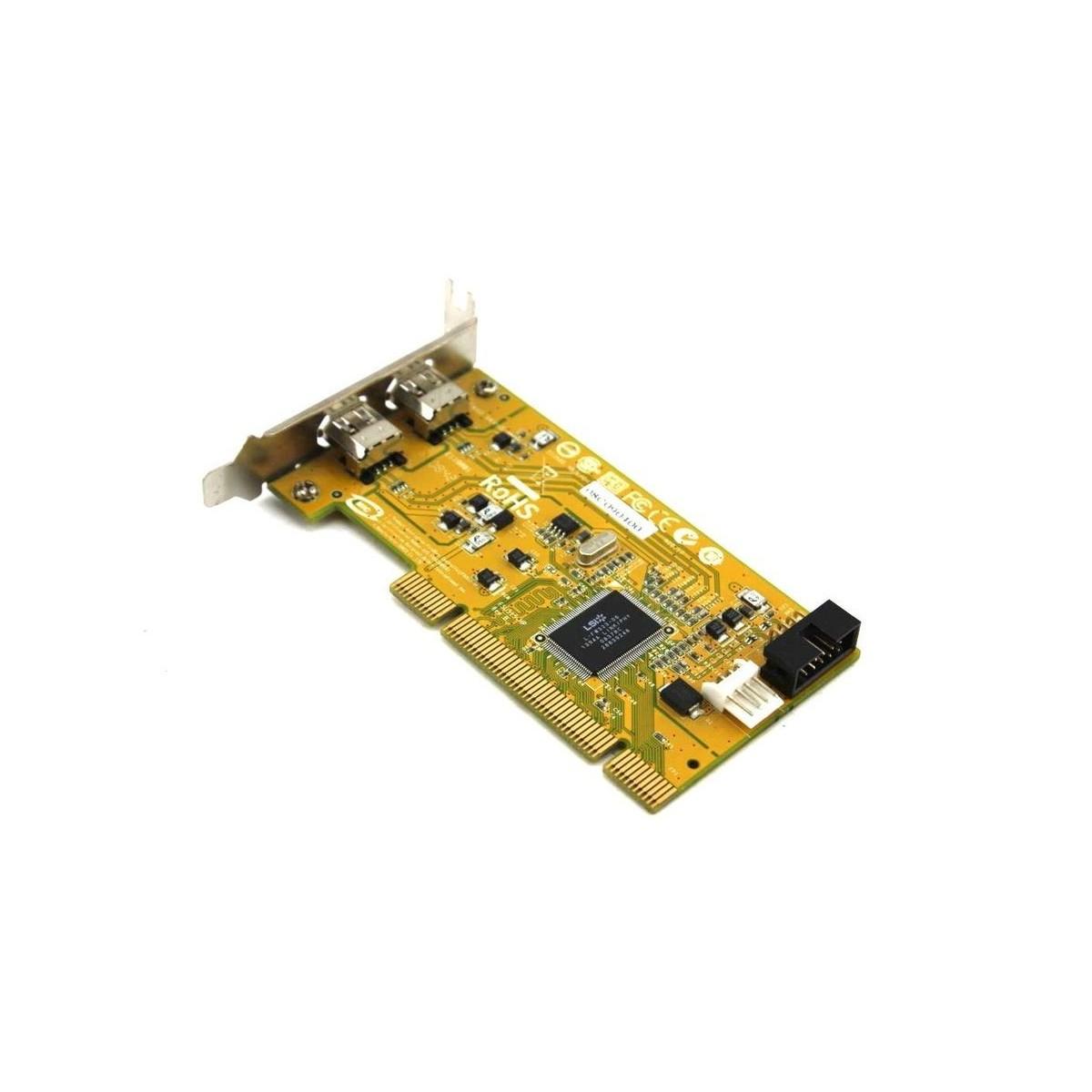 DYSK HP 300GB SAS 15K 6G 3,5''  516810-001 GW FV