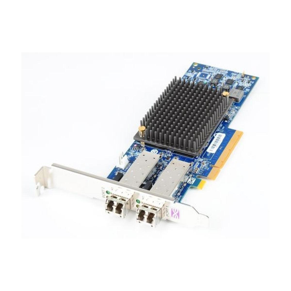 LSI LOGIC LSI20320-R U320 SCSI PCI-X-133