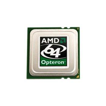 AMD OPTERON 8356 2.3GHZ QC SOCKET 1207
