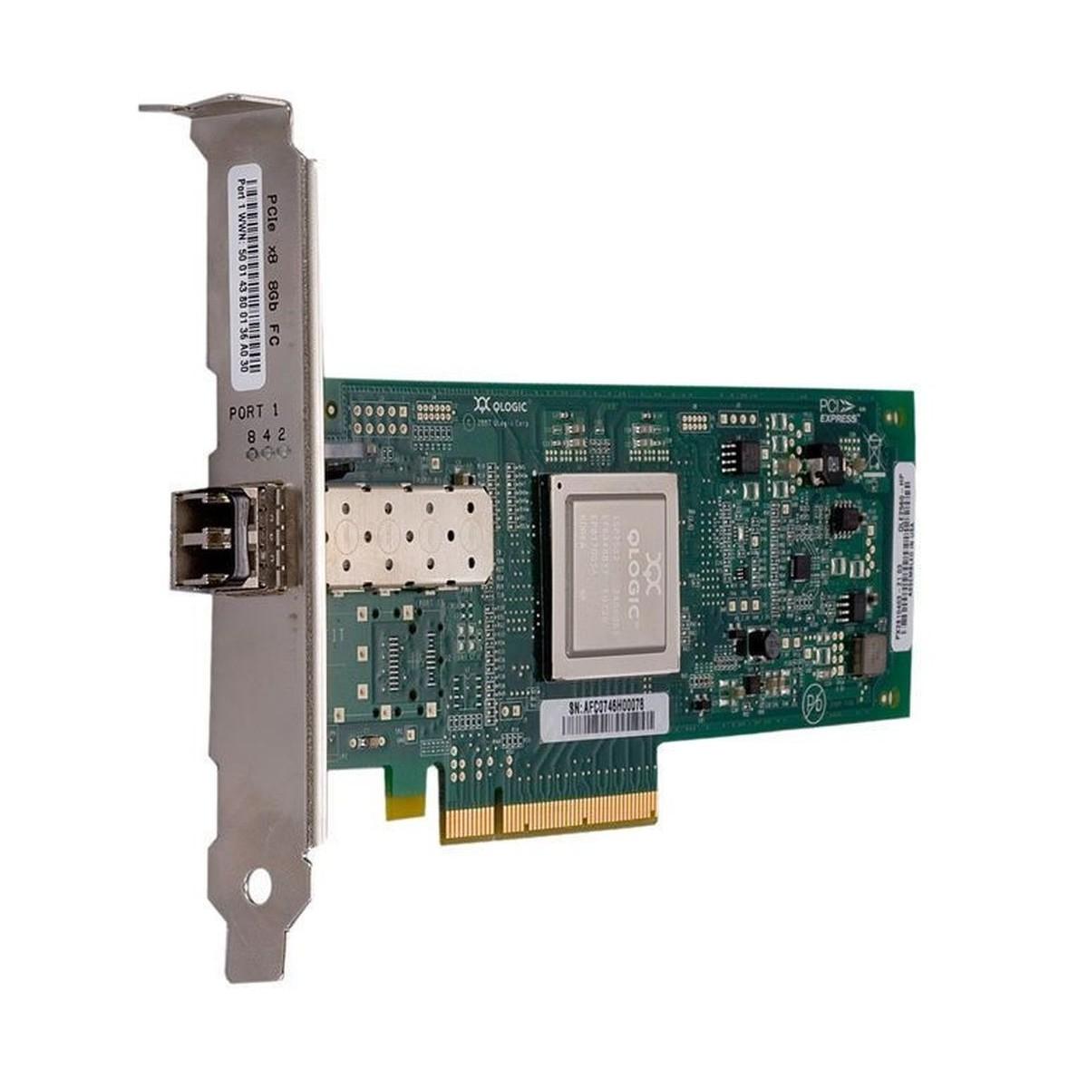 PAMIEC KINGSTON 512MB 1Rx8 PC2-4200F