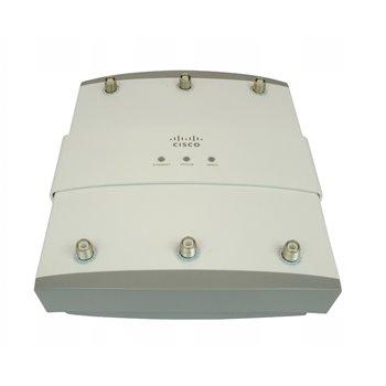 CISCO AIR-LAP1252AG-E-K9 ACCESS POINT